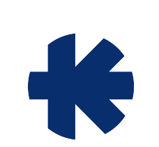 Kiitos Brewing