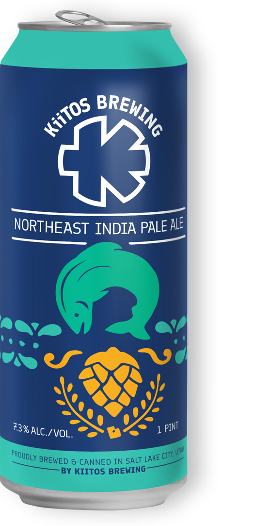 Northeast IPA